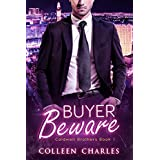 Buyer Beware (Caldwell Brothers Book 1)