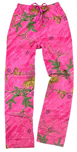 hometown-clothing-bundle-boxercraft-flannel-pant-10-off-coupon-pink-rt-l