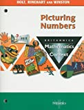 Picturing Numbers, Freudenthal, 0030712882