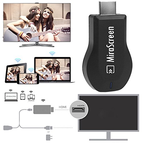 drunkqueen-hdmi-streaming-media-player-wireless-hdmi-wifi-display-anycast-dongle-share-screen-from-a
