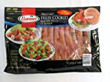 Hormel� Black Label� Fully Cooked Bacon - consistent high quality for over 100 years.