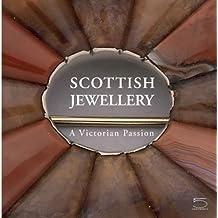 Scottish Jewellery: A Victorian Passion