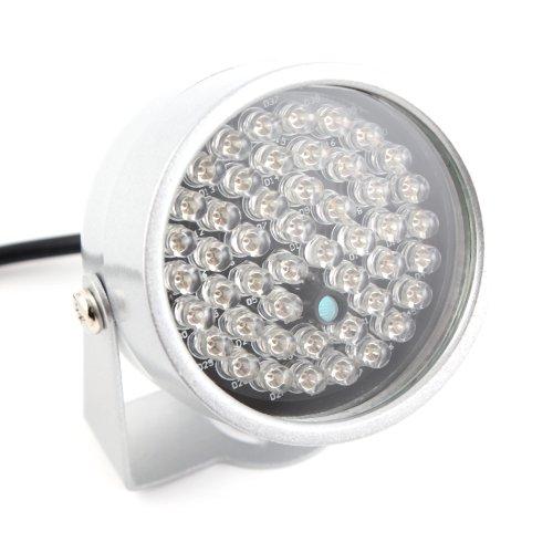Bestselling Security IR Illuminators