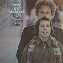 Bridge Over Troubled Water (Vinyl)