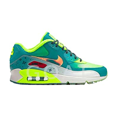 The Nike Air Max | Special Feature | The Journal | Issue 209