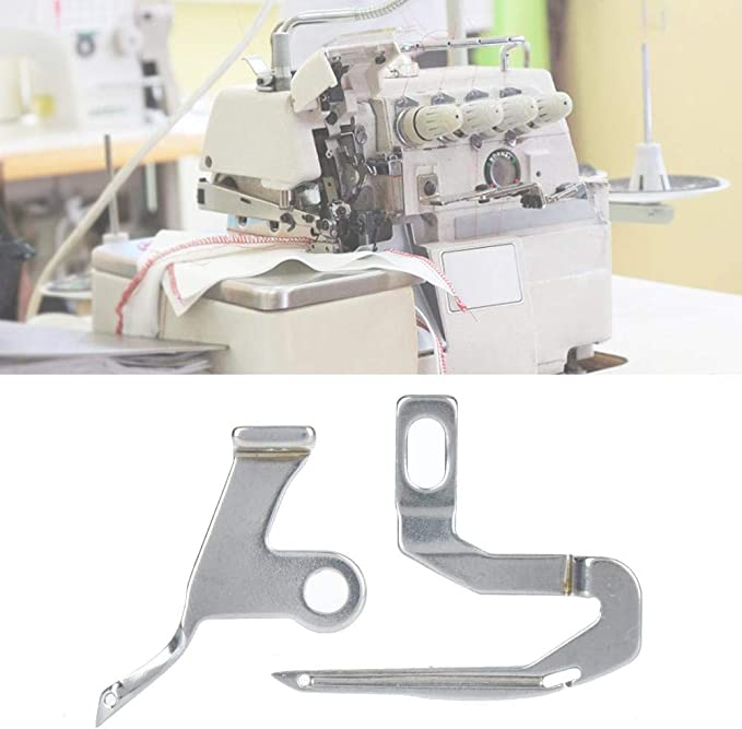 Máquina de coser multifuncional 2 piezas, correa neumática de alta ...