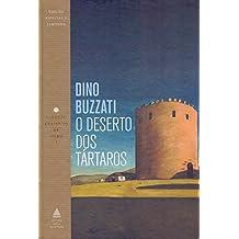 O deserto dos tártaros