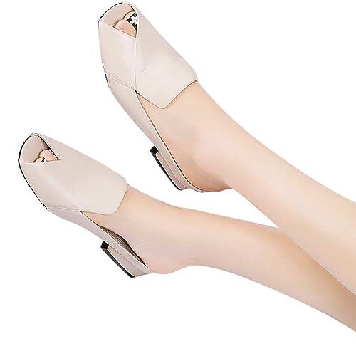 Timberland Niño zapatos Mujer Sandalias sandalias Plataforma Con De vgIYf67ymb