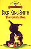img - for The Guard Dog (by Myself Book) book / textbook / text book
