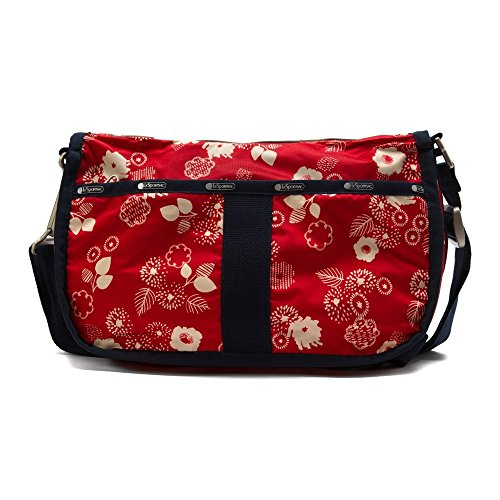 Lesportsac Essential Hobo