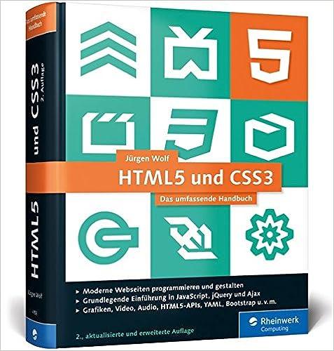 Download kostenloser javascript & php-scripte und code-schnipsel.