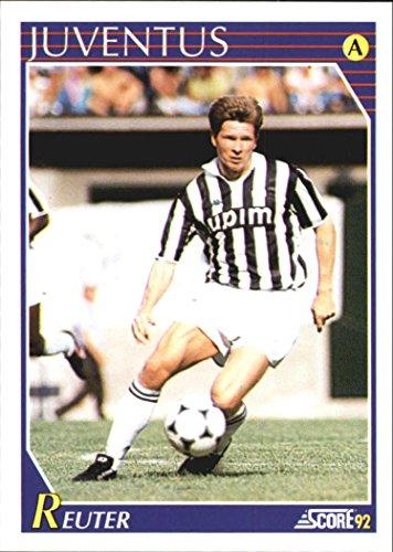 1991-92-score-italian-139-stefan-reuter