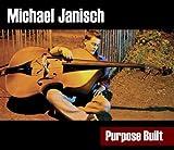 Michael Janisch Purpose Built Mainstream Jazz