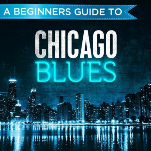 A Beginners Guide to: Chicago ...