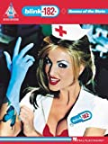 Blink 182 - Enema of the State, Blink-182, 0634012258