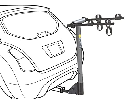 Acura Roof Rack