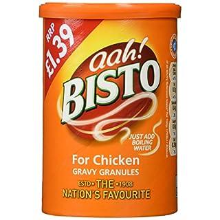 Bisto for Chicken Gravy Granules (170g)