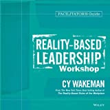 img - for Reality-Based Leadership Workshop Deluxe Facilitator's Guide Set book / textbook / text book
