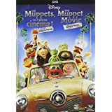 The Muppet Movie: The original classic Edition