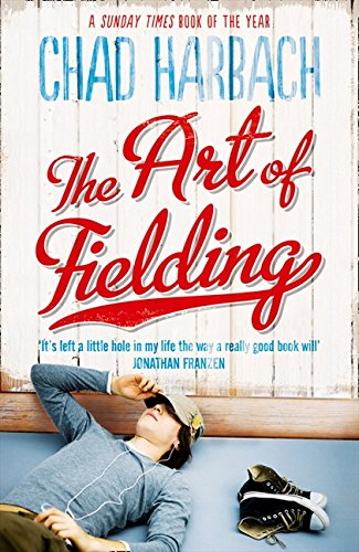 Download Art of Fielding PDF