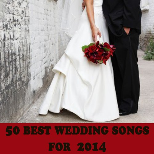 Buy 50 best wedding songs