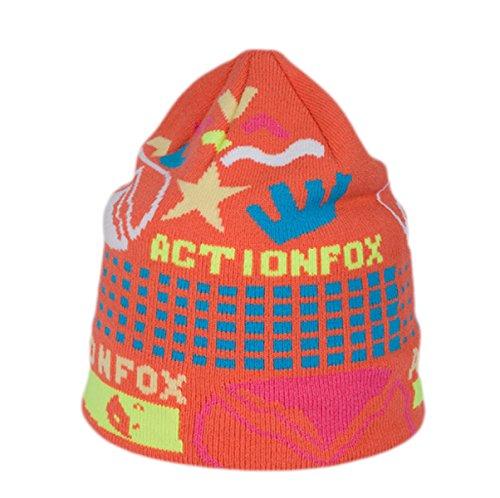 Aire Bomber Al Invierno Hat Deportes Hat Stylish Winter Knit Mask Wool Warm Piel Hombres Sombrero Bomber Hats Ski Ski X Bomber De Libre UshankaRussian SIzUwAq