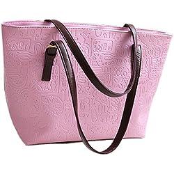 JD Million shop Fashion female bag, han edition fashion handbags, new oracle women bag single shoulder bag