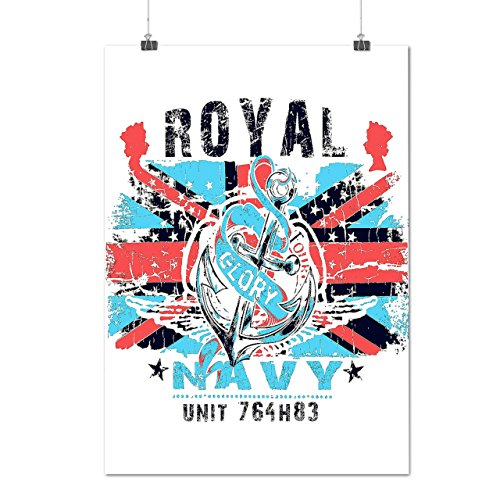 royal-navy-glory-uk-british-rule-matte-glossy-poster-a3-12x17-inches-wellcoda