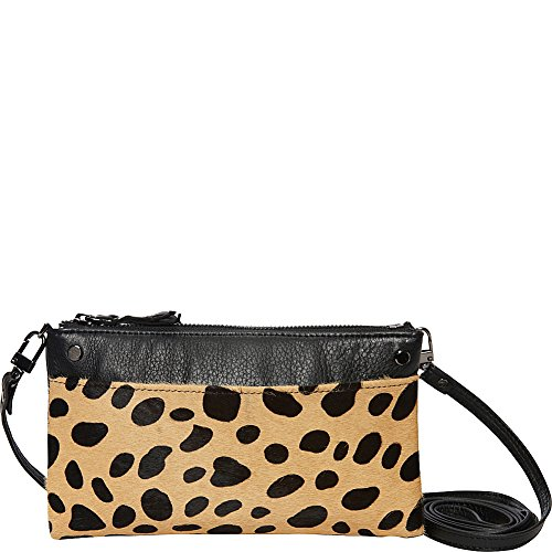 mofe-sonder-crossbody-cheetah-pony-hair