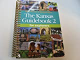 The Kansas Guidebook 2 for Exploreres