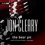 Bear Pit: The Scobie Malone Novels, Book 17 | Jon Cleary