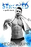 STROKED (The Stroked Series Book 1)