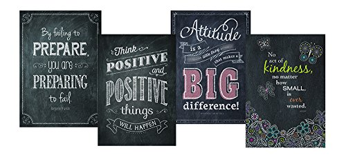 creative-teaching-press-inspire-u-chalk-it-up-pack-5-black-gray-0567