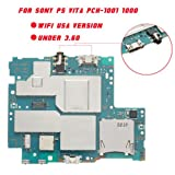 (US) Motherboard For Sony Playstation PS Vita PCH-1001 1000 WIFI