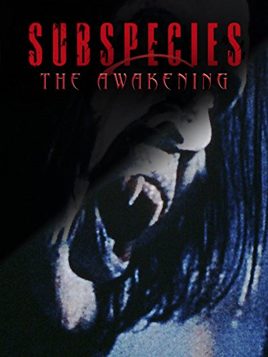 Diener des Bösen Film