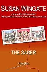The Saber