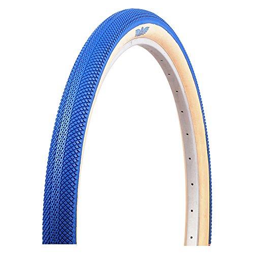 "SE Bikes Speedster 29"" Tire 29 Blue"