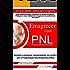 Emagrecer com PNL: Técnica de emagrecimento através da mudança de percepção dos alimentos utilizando PNL (Mastering PNL Livro 1)