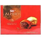 Nestle Alpino Bon Bon Chocolate Gift Pack, 138g