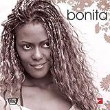 Bonita - Big Bad World
