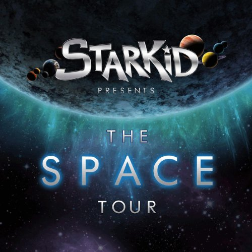 (The Space Tour)