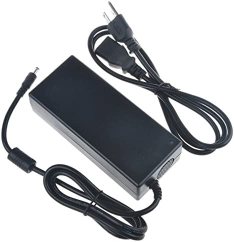 PK Power AC//DC Adapter for Kodak i250 i260 i280 i1405 8252843 Document Scanner DC Power Supply Cord Cable PS Charger Mains PSU