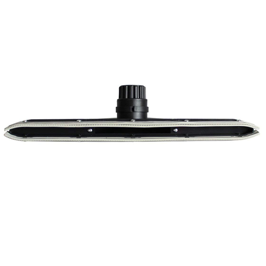 Accesorios para aspiradoras Aspiradoras industriales Piezas de repuesto Aspirador de agua Cabezal de aspiraci/ón Di/ámetro interno 37 mm