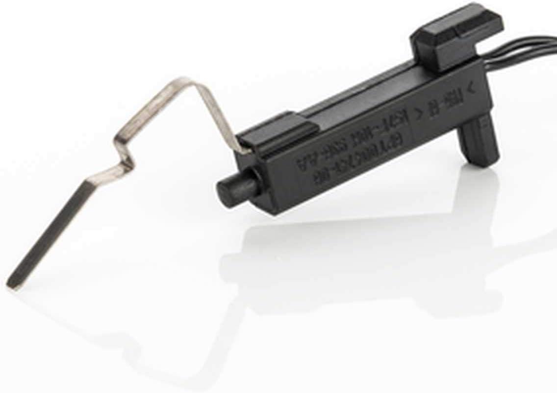 LST Temperaturgeber Au/ßentemperatur Sensor FIESTA 3 III 4 IV KA COUGAR EC