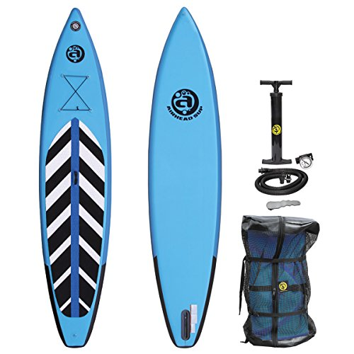 Airhead Pace 1230 Stand Up Paddle Stand Up Paddle