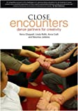 Close Encounters, Anna Craft and Kerry Chappell, 1858564875