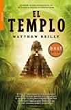 El Templo, Matthew Reilly, 849800487X