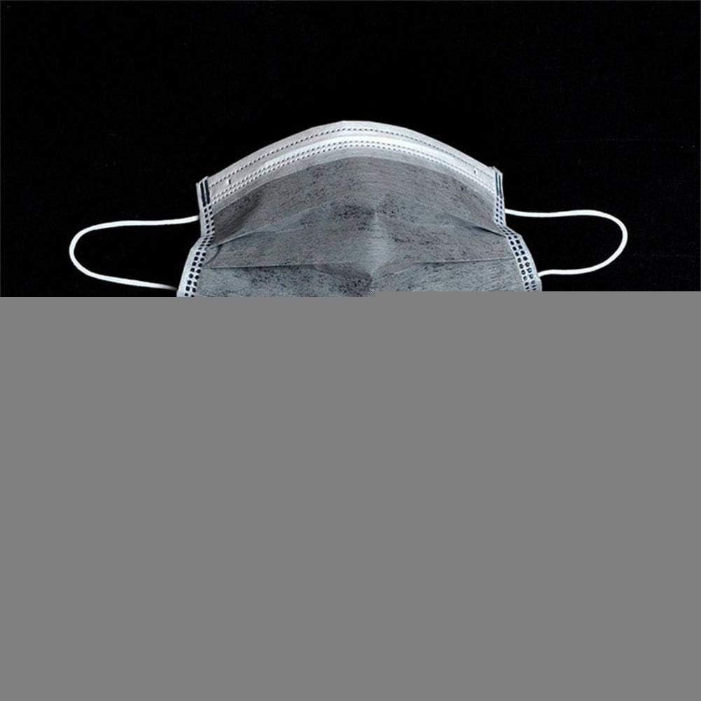 3Mm Breit Zum N/ähen 100M Gummiband 2,5 globalqi 50 Wei/ß Gummizug Gummilitze Elastisches Elastisches Band W/äschegummi N/ähzubeh/ör Gesamtl/änge Von 100 Meter