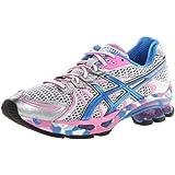 ASICS Women's GEL-Sendai Running Shoe