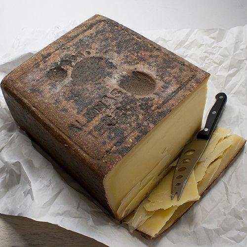 igourmet-almnas-tegel-raw-milk-cheese-aged-24-month-75-ounce